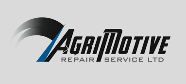 Agrimotive - Chilliwack's favourite auto repair place