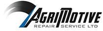 Agrimotive Logo